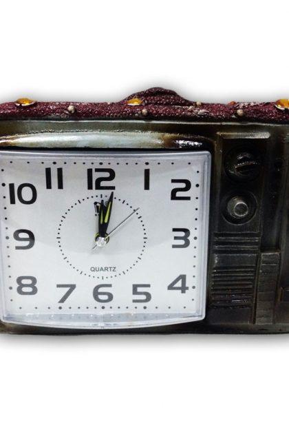 Часы SA-1703
