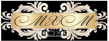 MXM-Home