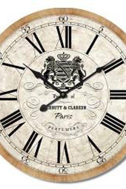 Часы HLZ1A097, D-60 см