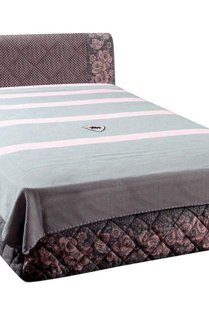 Кровать MILANA