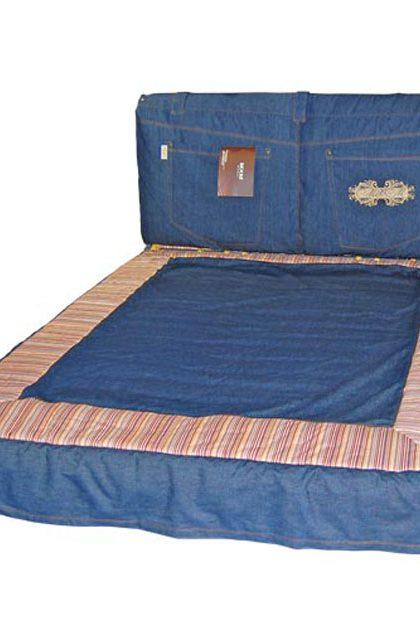 Кровать MXM