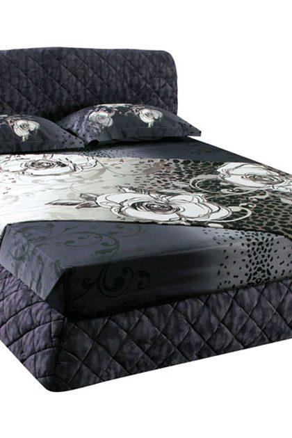 Кровать VANDA