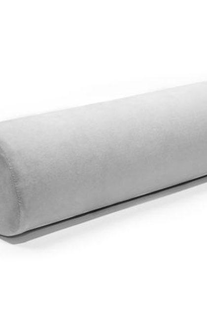 Подушка-валик «с памятью» «VIILENA»