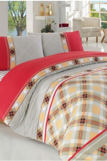 Постельное белье Marbella Sari