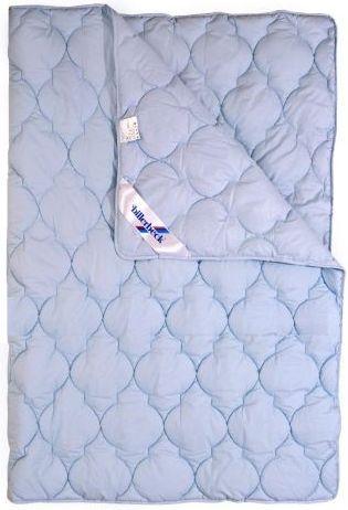 """Одеяло гипоаллергенное """"НИНА"""" стандартное"""