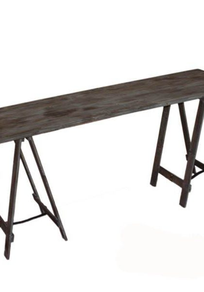 Стол деревянный, JO-010S