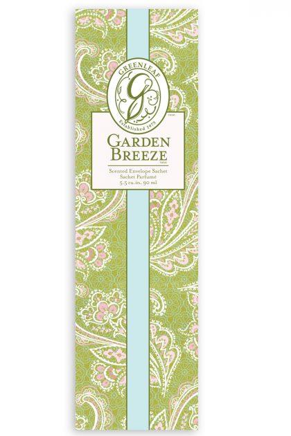 Саше Свежесть сада Garden Breeze