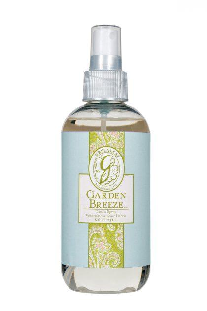 Спрей для домашнего текстиля Свежесть Сада Garden Breeze