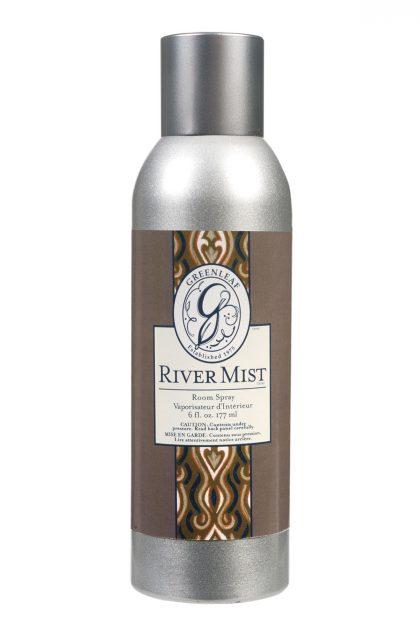 Спрей для комнат Речная Фантазия River Mist