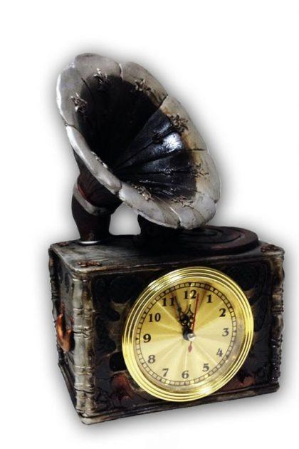 Часы SA-1704, 25х17 см