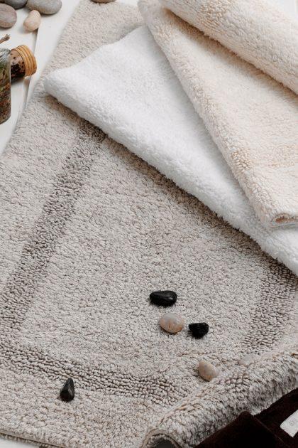 Банный коврик BULUT