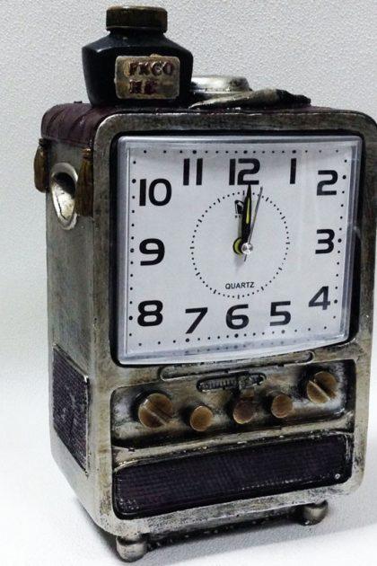 Часы SA-1705, 27х18 см