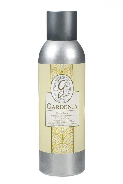 Спрей для комнат Гардения Gardenia