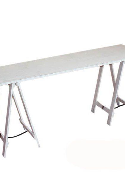 Стол деревянный, JO-011S