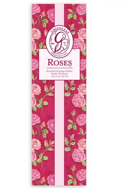 Саше Роза Roses