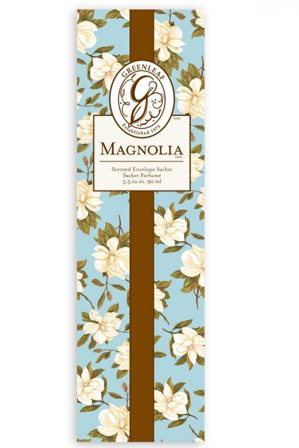 Саше Магнолия Magnolia