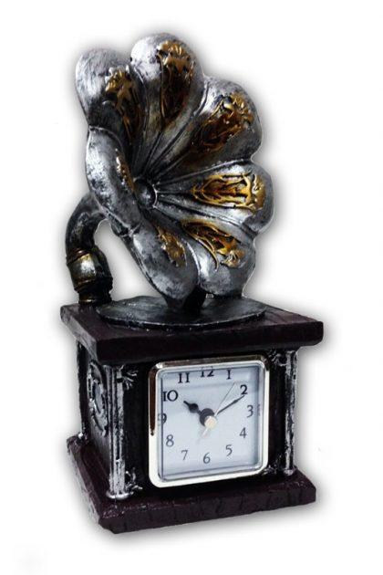 Часы SA-1706, 25х15 см