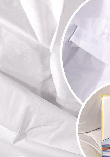 Постельное белье Барбара