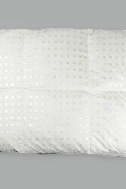 Одеяло 100 % пуха «Соло»