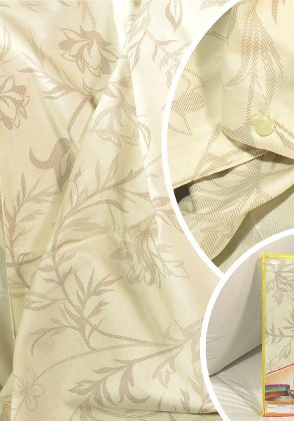 Постельное белье Индира