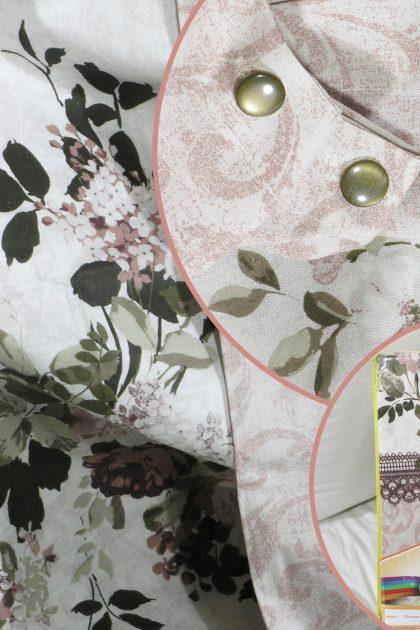 Постельное белье Лисана