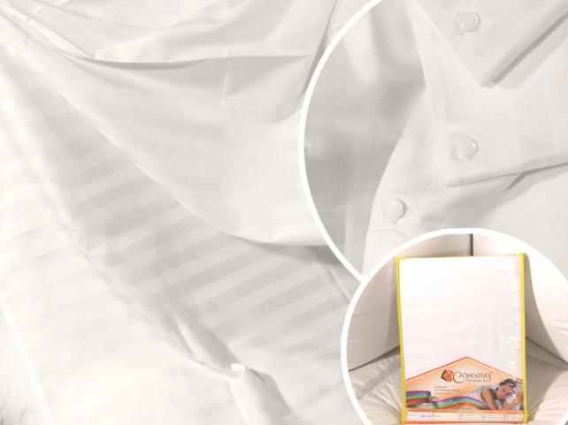Постельное белье Малибу