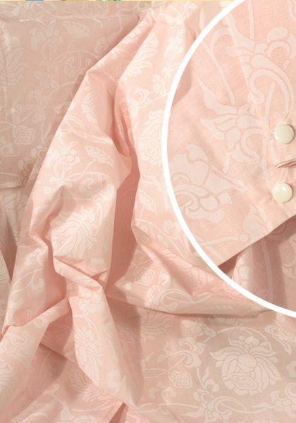 Постельное белье Мелина