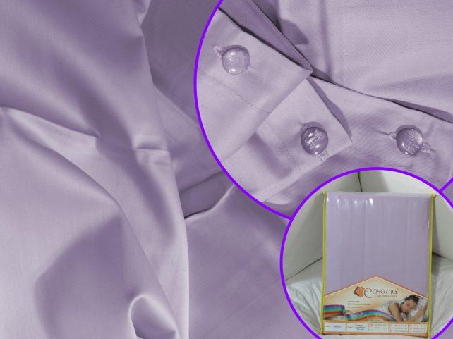 Постельное белье Пенни