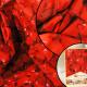 Постельное белье Розалия