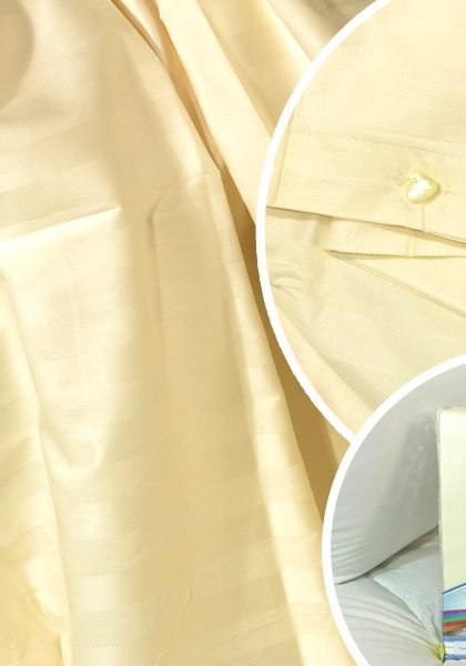 Постельное белье Сан Ремо