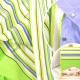 Постельное белье Софти