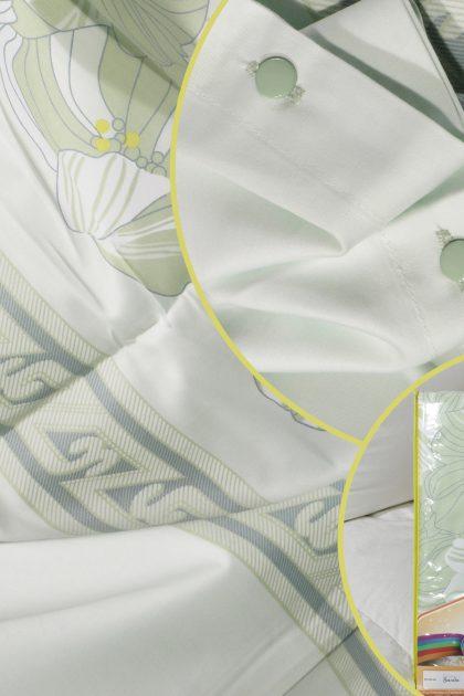 Постельное белье Ванда