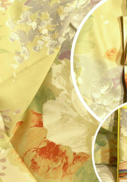 Постельное белье Эвелин